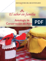 Difem PDF Antologia