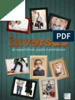inversao_lider