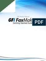fax2011gsg