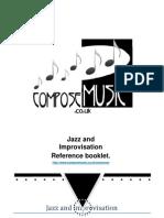 Jazz%2520and%2520improvisation%2520booklet[1]