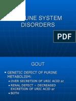 rheumatoid_arthritis_and_gout
