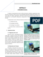 Cap-07 to Inicial