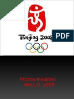 jo_2008