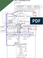 ANNEXE 2 - diagramme de venn