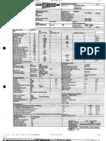 Data Sheet 5-840