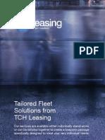 TCH Leasing Brochure Web