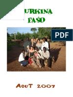 mission 2007