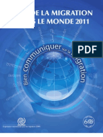 WMR2011 French