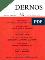 Aprismo y comunismo en Hispanoamérica por Felipe Cossío del Pomar