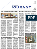 Pennington County Courant, May 17, 2012