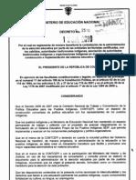 Decreto_2500_2010