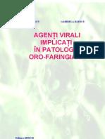 Curs Virusologie