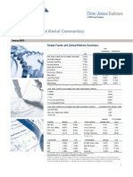 January 2012 Monthly Hedge Fund Commentary
