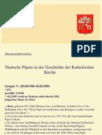 deutsche_päpste