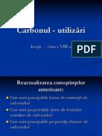 carbonul_utilizari