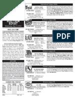 Reds Farm Report 5-16-12