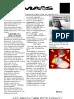jornalmariaraquelmarcia
