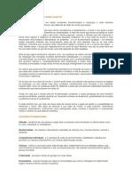 Aula - DPP - 01