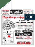 Ad-vertiser 05/16/2012
