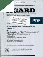 AGARDAG300