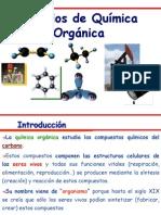 Unidad1_Principios de Quimica Organica_alumnos