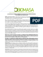 a - Comunicado Emisiones CO2 (16!5!2012)