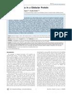 Journal.pcbi.1002509