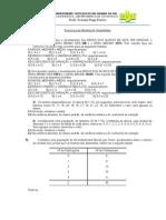 Lista3_Medidas_Variabilidade