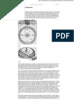 How to Make a Microtome
