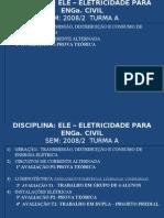 ELE_aula1