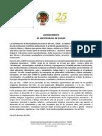 15.05.2012 ANIVERSARIO DE CONAPokpkpdf