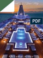 PRO40042 Winter 2012-13 INTL Branding Brochure