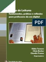 Ensino  de  Leitura