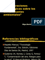 presentacion UPSC TOXICIDAD