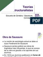 3.+Conceptos+saussurianos.ppt