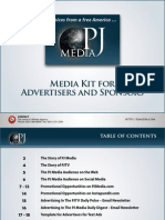 PJM Media Kit 2.22.12