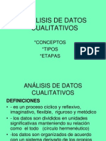 An Lisis de Datos Cualitativos