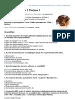 Estudeccna.com.Br-Exerccios CCNA 1 Mdulo 1