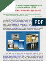 Rede_Altimétrica_de_Alta_Precisao