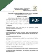 mestrado_ciencias_sociais(2011)