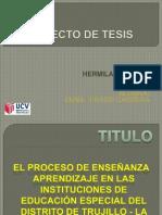 Proyecto de Tesis Diaposssssssssss Finales