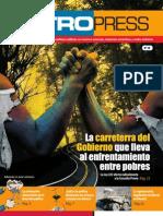 Petropress-28