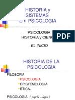 historia-y-sistemas-de-la-psicologia-1