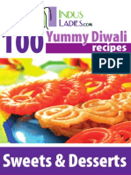 Diwali eBook