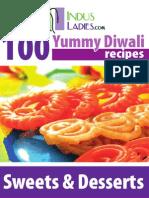 Diwali eBook