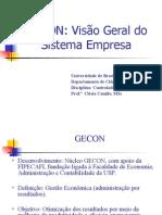1.Gecon