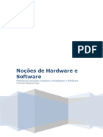 Www.wagnerbugs.com.Br_blog_1 - Matriz - Completo - 15 Pgs - Hardware e Software
