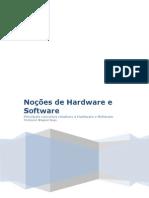 Www.wagnerbugs.com.Br_blog_1 - Matriz - Completo - 15 Pgs - Hardware e Software