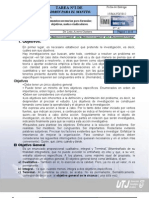 Tarea3 Sistemas Automatizados 1er PARCIAL de LEON ACEVES GUSTAVO