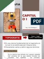 CAPITULO I-uap